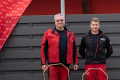 30 Jahre Solar Heizung Bad Rico Wolff GmbH