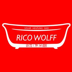 Rico Wolff GmbH